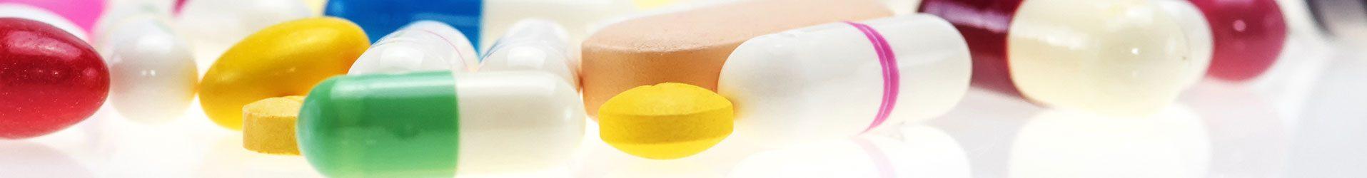 pharma-slider