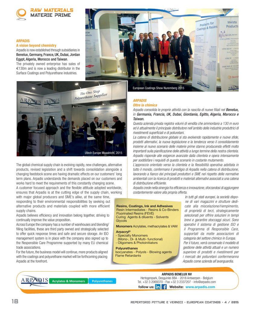 Arpadis_3-page-001