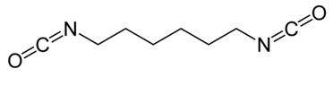 Hexamethylene diisocyanate
